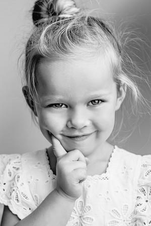 marianne haggstrom photography - newborn & child photographer - Battersea - Clapham - Wandsworth - Balham - SW11 - London