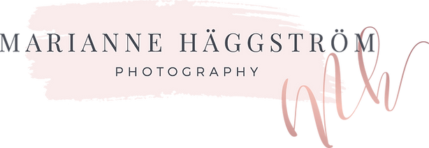 Marianne Haggstrom Photography.png