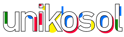 Unikosol Dodu et fils Bourges