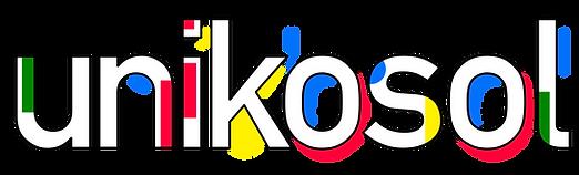 UNIKOSOL (Dodu et fils, Bourges, Cher, Centre, France) Entreprise de Revêtement de sol industriels (résine, peinture, Marquage béton, piscine, etc) pour particuliers et professionnels. Étude, Conception, Pose, SAV. Grand déplacement.