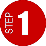 step-1-icon.png