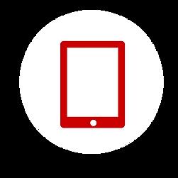 iPad Screen Repair Chobham