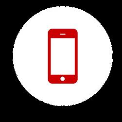 iPhone Screen Repair Weybridge