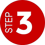 step-3-icon.png