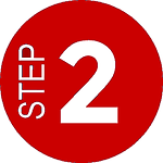 step-2-icon.png