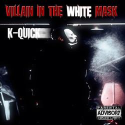 Villain In The White Mask album cover.jpg