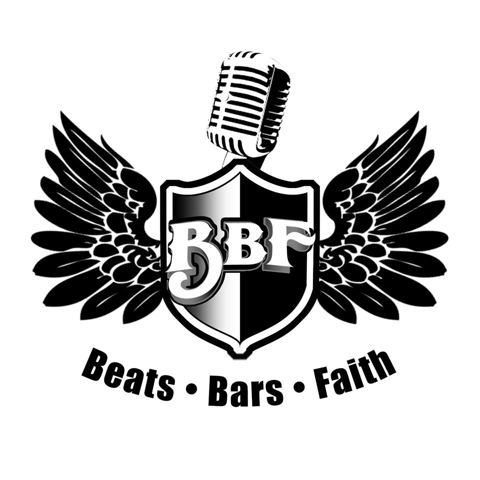 Beats Bars And Faith ENT