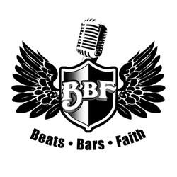 Beats Bars And Faith ENT