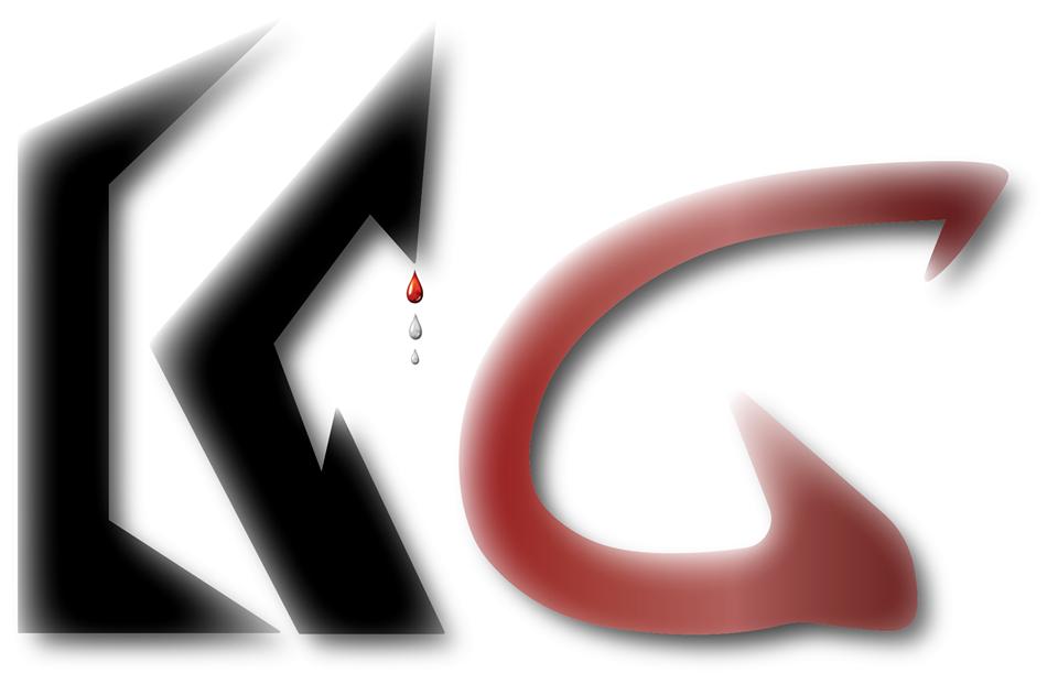 #KQuick
