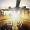 Thumbnail: Enjoy the Journey: A Life of Contentment