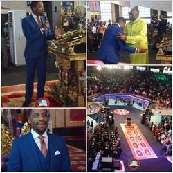 Phillip Thomas at Word of Life in Warri Nigeria.jpg