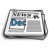 12 Dec NL.jpg