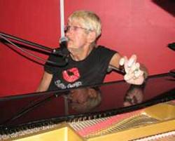 Bob Vinnard Oct 2009