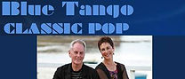 Blue Tango weblink Logo