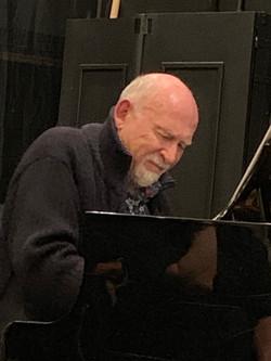 Ron A Aug 2019