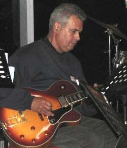 Brian Paulusz