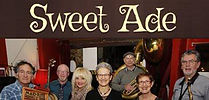 Sweet Ade weblink icon