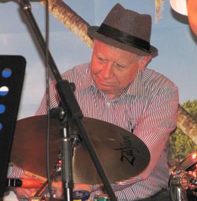Howard Rowe - Feb 2011