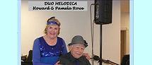Duo Melodica weblink icon