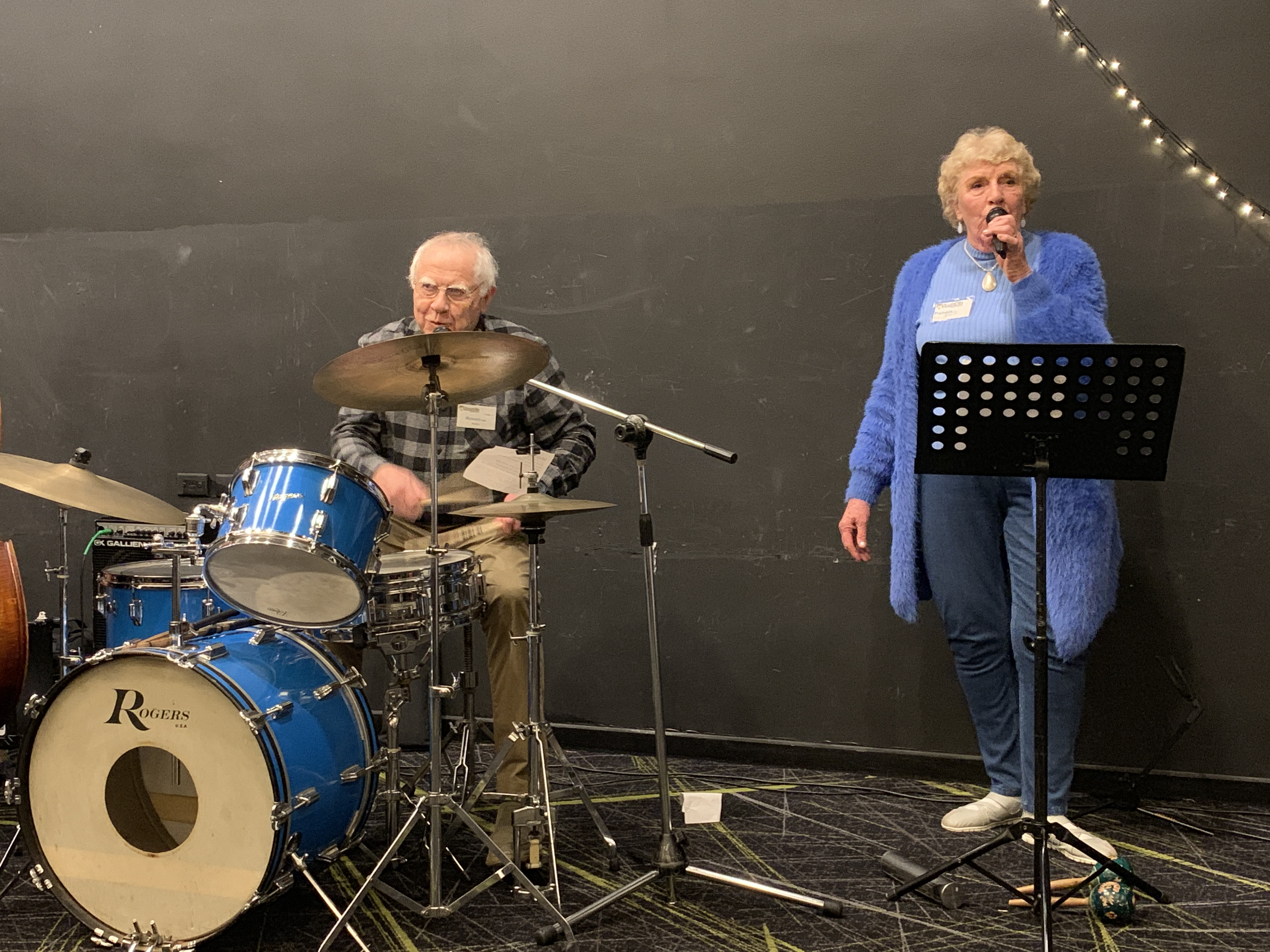 Duo Melodica Jul 2019
