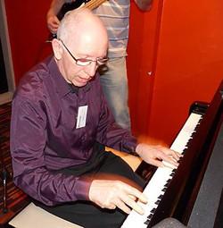 John Hoare