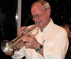 Ken Forbes