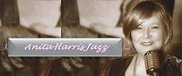 Anita Harris Jazz weblink icon