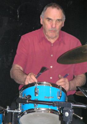Allan Smith - 220811