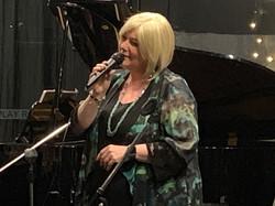 Anita H May 2019