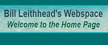 Bill Leithhead's weblink icon