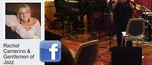 Rachel Camerino facebook link icon