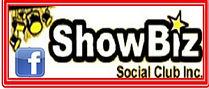 Showbiz Links Logo | Showbiz Club Melbourne
