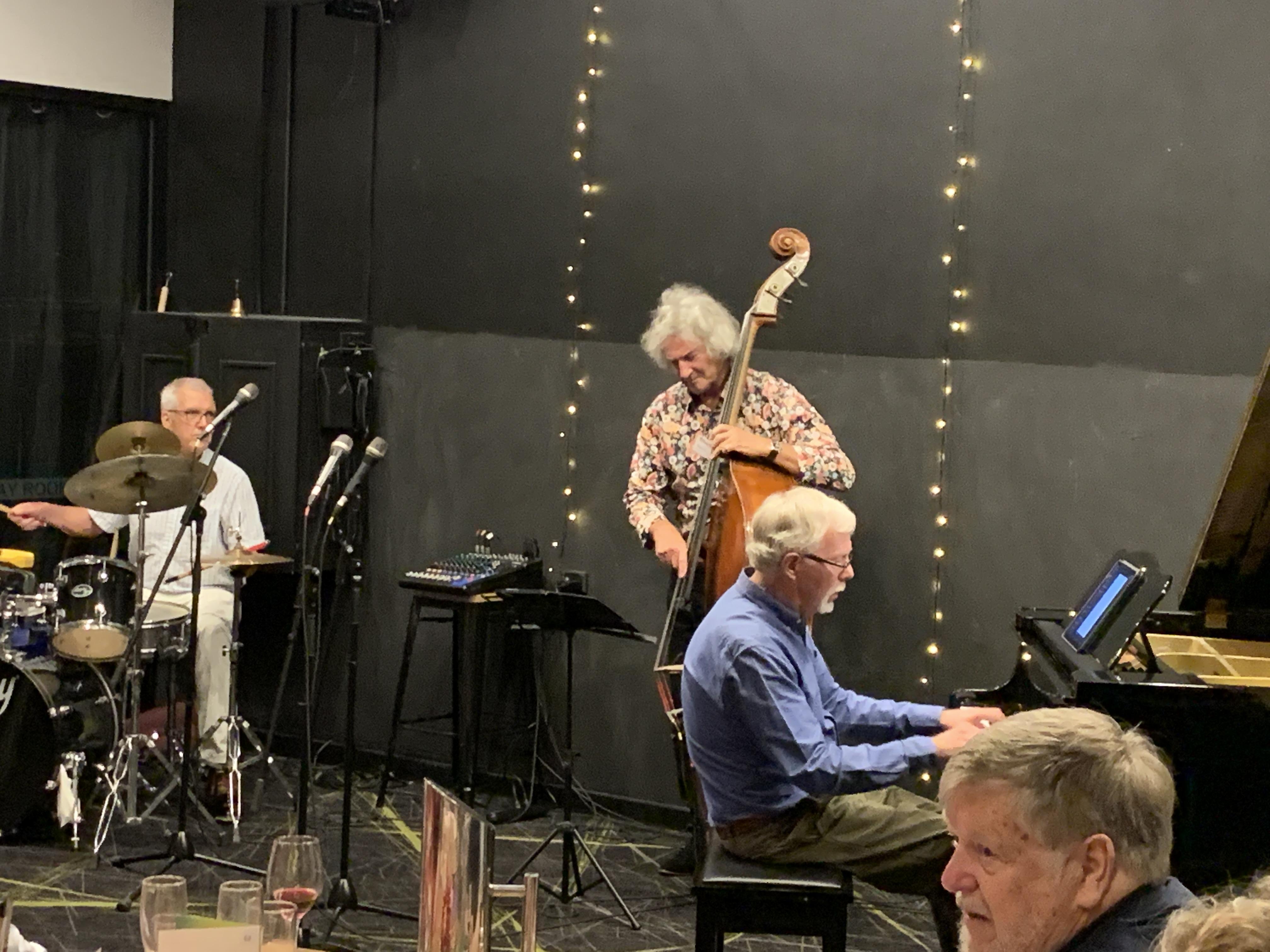 Trio Threeo Nov 2019