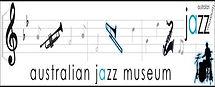 Australian Jazz Museum weblink icon