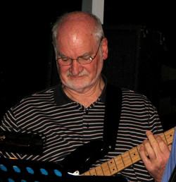 Frank O'brien - Oct 2012