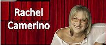 Rachel Camerino weblink icon
