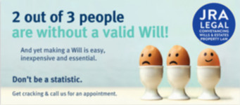 making a will newcastle, wills and estates