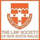 law society logo; newcastle lawyers; law newcastle