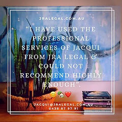 top conveyancing review, best conveyancer lake macquarie