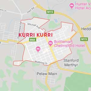 conveyancer, kurri kurri, hunter valley, property solicitor