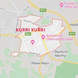 conveyancer, kurri kurri, hunter valley, property solicitor