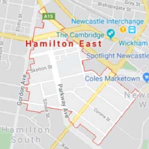 conveyancer, hamilton east, newcastle, newcastle conveyancing, solicitor