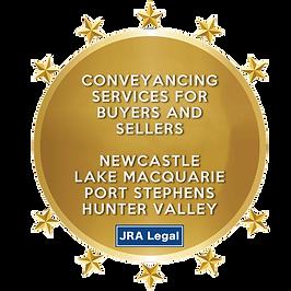 conveyancing services, conveyancing, conveyancer, newcastle conveyancing