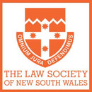 newcastle lawyer, property law, conveyancing solicitor newcastle