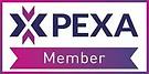 pexa logo electronic conveyancing