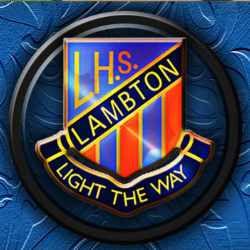 Lambton High School