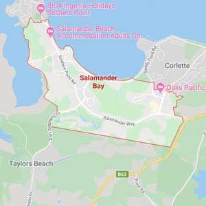 conveyancing port stephens, conveyancer, salamander bay, port stephens, solicitor