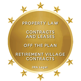 property law newcastle
