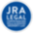 JRA lawyers solicitors conveyancer newcastle