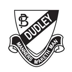 Dudley Public School